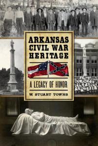 ArkansasHeritage